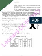 2018_ CHAINE_de_MESURE_ETUDIANT.pdf