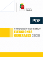 Compendio_EG_2020.pdf