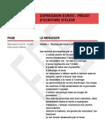 le menuisier.pdf