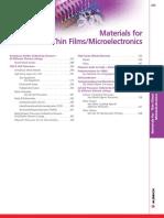 al_ms_app_catalog_thinfilms.pdf