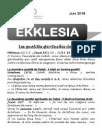 2018 - 06.pdf