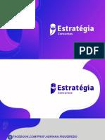 Estrategia_Curso_de_Portugues_em_Exercicios_CAD_6_ALUNO