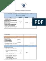 PROGRAMA DE FORMAÇÃO MEDV.pdf