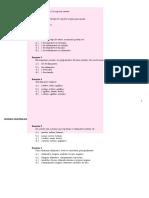 Exercícios de preparacao para a avaliacao do 3º RdA.docx