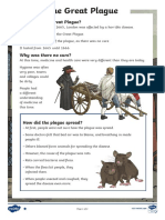 The Great Plague Differentiated Reading Comprehension Activity.pdf