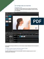 Tutoriel_montage_vidéo_avec_OpenShot_2018.pdf