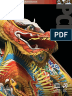 Domaines du PCI