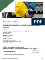 Ensaios _ Normas.pdf