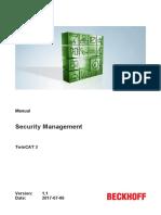beckhoffSecurity_Management_EN
