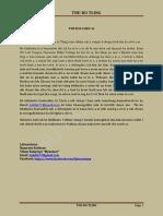 Thu Rotling.pdf