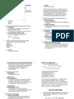 ECE424FL Activity 1 Notes.doc