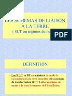 03-SLT régime TT