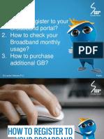 BB VAS user guide.pdf