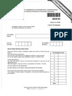 0625_s06_qp_3.pdf