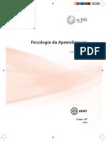 Psicologia_Aprendizagem_06_07_15.pdf