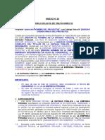 anexo24_aplicacion_mecanismo_oxi