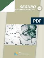 asf seguro de automovel.pdf