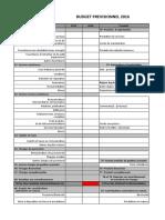 2016_budget_previsionnel