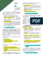 269891893-Cours-Droit-Budgetaire