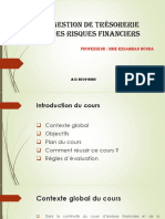 introduction à la GT et RF-2.pdf