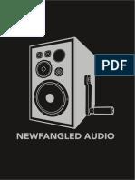 Pendulate User Guide