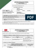 GUIA COMPLETA DESCRIPTIVA E INFERENCIAL.doc
