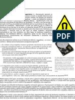 Magnetismo – mag.pdf