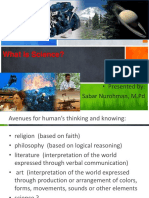 2. What is Science 1-1.pdf