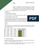 chapitreIII.pdf