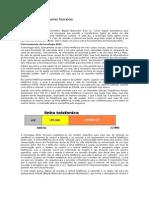 ADSL o que é e como funciona