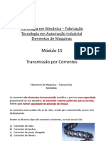CALCULO-RODA DENTADA E CORRENTE.pdf
