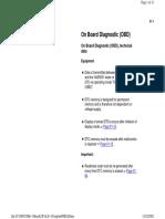 01-1 On Board Diagnostic.pdf