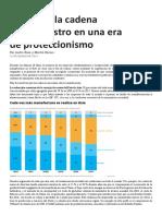 LNO_AMBA0005_H03IWOf2_ES.pdf