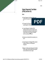 01-51 Output Diagnostic Test Mode.pdf