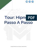 Hipnose-Passo-a-Passo.pdf