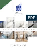 Tiling-Guide-Download