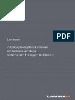 Sistema com Fresagem no Dorso PTBR.pdf