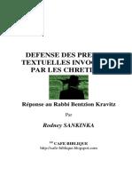 Défense_des_preuves_textuelles_chrétiens.pdf