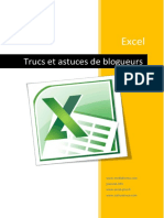 0637-excel-trucs-et-astuces-de-blogueurs.pdf