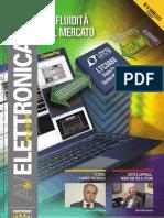 2011 n° 01 A&V Elettronica (Febbraio - Estratto)