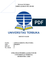 TT1_Adimas Kresna Prayudha_858680075_ PEMB.IPA