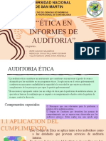 ETICA EN INFORMES DE AUDITORIA.pptx