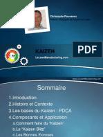 KAIZEN_ppt.pdf