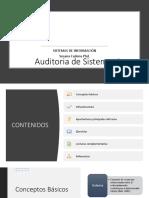 Auditoría Inf.pdf