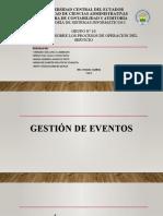 Preguntas de gestiones de servicio (1)