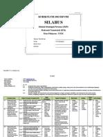 20. Silabus IPA Kelas 8 (8 Kolom) - iguru31.blogspot.doc