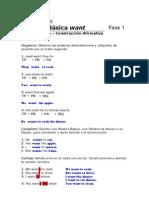 Basic Program Practice Book - AnswersWEB