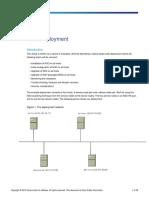 deployment.pdf