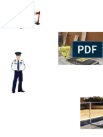 Flujograma rescate.pptx