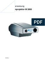 Haag-Streit Moeller-Wedel SZP M3000.pdf
